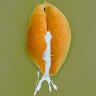 Mulheres confundem ejaculação feminina com xixi