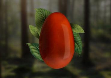 Ágata Vermelha aumenta libido e melhora vida sexual