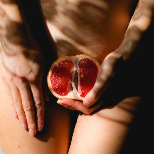 PH vaginal: o termômetro da sua saúde íntima