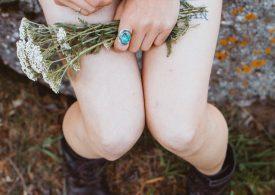 Infecção urinária: quais emoções você está retendo?