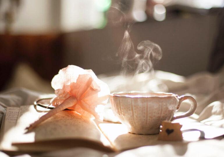 Chá para candidíase: aprenda 9 receitas