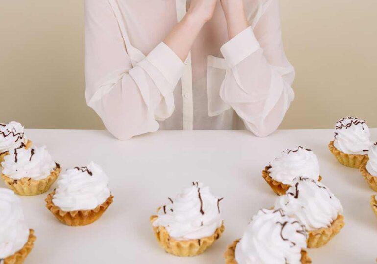 Candidíase feminina: 5 alimentos que devem ser evitados