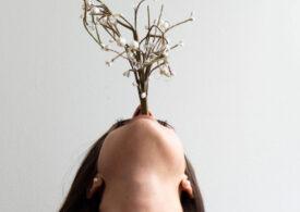 5 autotratamentos naturais para amenizar TPM
